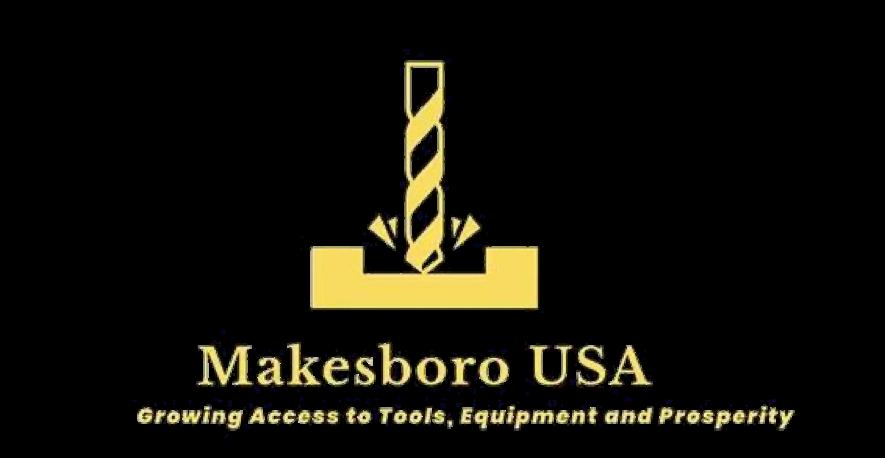 Makesboro USA